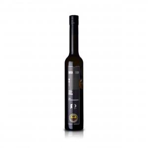 Rosmaninho Seleccao Gourmet - 500ml - Cooperativa de Olivicultores de Valpaços   10175