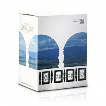 Balcon del Guadalquivir - 3000ml - weltbestes Olivenöl 2021 - Mario Solinas - San Felipe Apostol   10526