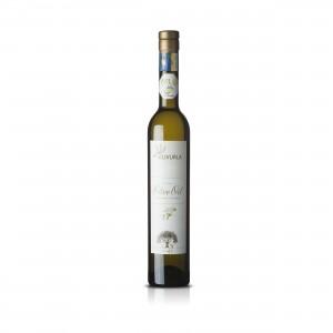 Olivurla - Early Harvest - 500ml - Bestes Türkisches Olivenöl - Mittel Fruchtig   10350