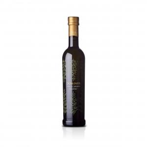 Dominus - Cosecha Temprana - 500ml - Testsieger Feinschmecker Olivenöltest 2020 - Olio Award   10399