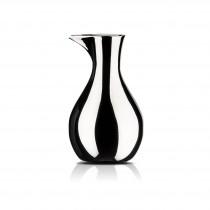 Ölspender - Edselstahl - Olino - 0,4 l von Olipac