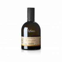 Sabino Leone - La Berafatt - Monocultivar Carolea - 500ml   10417