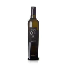 Dievole - 100% Italian Extra Virgin Olive Oil - Blend - 500ml