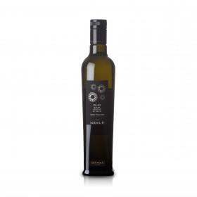 Dievole - 100% Italian Extra Virgin Olive Oil - Blend - 500ml
