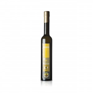 Rosmaninho Cobrancosa - 500ml - Cooperativa de Olivicultores de Valpaços