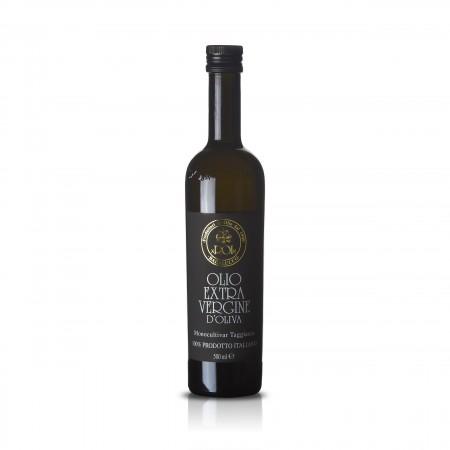 Olio Roi - Monocultivar Taggiasca - 500ml