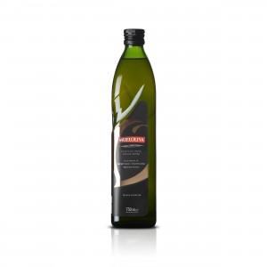 Picuda - 750ml - Mueloliva