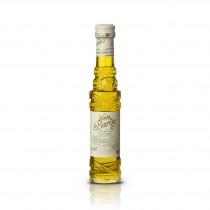 Venta del Baron - Weltbestes Olivenöl in der 100ml Probierflasche