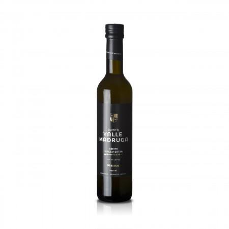 Quinta Valle Madruga - Premium - 500ml - MHD 12/17