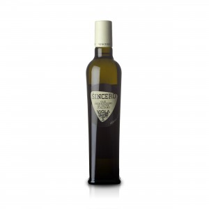 Il Sincero - 500ml - Azienda Agraria Viola - MHD 06/19   10251-B