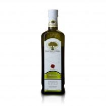 Gran Cru - Moresca - 500ml - Frantoi Cutrera - MHD 10/16   10076-B