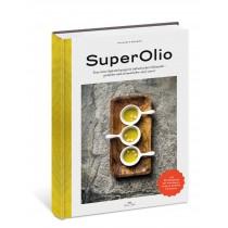SuperOlio Buch - gesünder und aromatischer