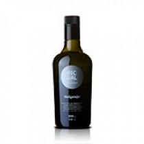 Premium Picual 500ml - Aceites Melgarejo   10056