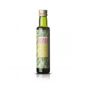 asfar - Olivenblätteröl 250ml - Powerfood - Superfood   12052