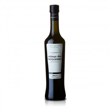 Cabeco das Nogeiras Premium - 500ml - SAOV - MHD 12/18