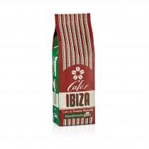 Cafés Ibiza - entkoffeiniert - ganze Bohne - 250g