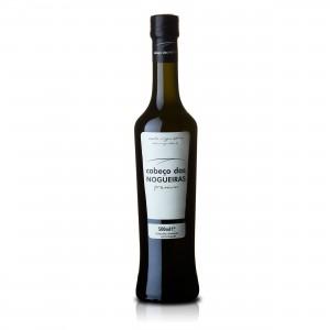 Cabeco das Nogeiras Premium - 500ml - SAOV - MHD 12/18   10136-B