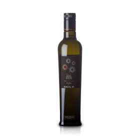 Dievole - 100% Italian Extra Virgin Olive Oil - Nocellara - 500ml