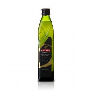 Picuda - 500ml - Mueloliva   10054