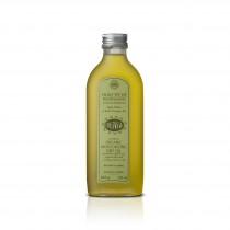 Marius Fabre Olivia Trockenöl in Bio-Qualität für Haut und Haare