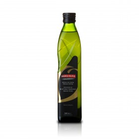 Picuda - 500ml - Mueloliva