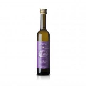 Chateau Virant - Fine et aromatique - Fruité mûr - 500ml
