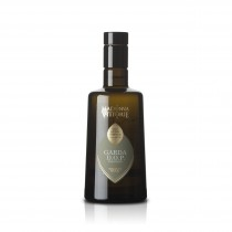 Madonna Delle Vittorie - Garda DOP Trentino - 500ml - Testsieger Feinschmecker Olivenöltest 2018 - Olio Award   10362