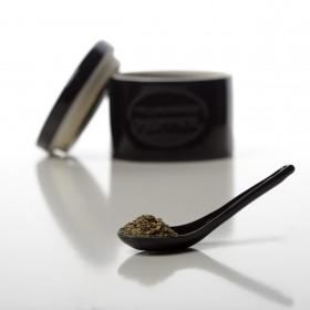 Marisol - Löffel für Tellicherry Pfeffer Tisch-Gefäß
