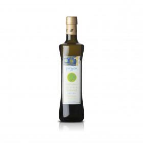 Pirgion - Premium EVOO - 500ml - Bestes Türkisches Olivenöl - Reif Fruchtig
