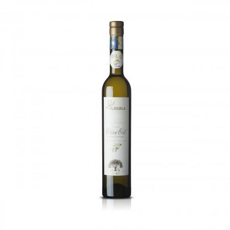 Olivurla - Early Harvest - 500ml - Bestes Türkisches Olivenöl - Mittel Fruchtig