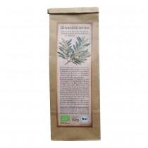 Bio-Olivenblättertee - 150g - arve   13047