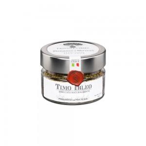 Cutrera - Timo Ibleo - Monti Iblei Thymian - 30g   12012