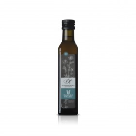 Ölmühle Solling - Schwarzkümmelöl/ägyptisch nativ - 250ml - Bio