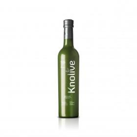 Knolive - Epicure - 500ml