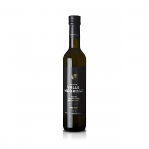 Quinta Valle Madruga - Premium - 500ml   10325