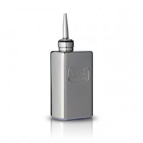 Essigflasche mit Ausgießer 0,25 l - Precious - Luigi Bormioli