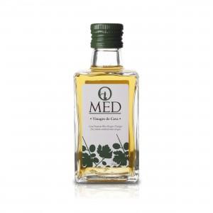 O-MED Cava-Essig 250ml   11023