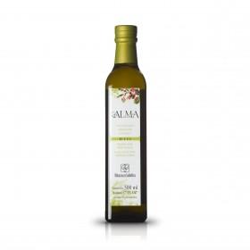 Almaoliva Bio - 500ml - Almazaras de la Subbetica - MHD 02/22