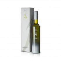 Oro del Desierto - Limited Edition 1/10 - BIO - 500ml in der edlen Flasche mit Umkarton - ideal zum verschenken