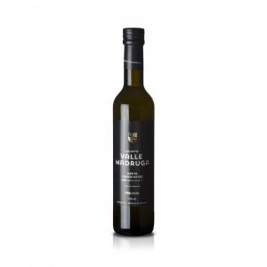 Quinta Valle Madruga - Premium - 500ml - MHD 12/17   10325-B