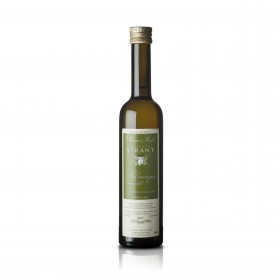 Chateau Virant - Salonenque - Fruite vert leger - 500ml - MHD 12/21