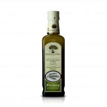 Cutrera - Rosmarin - natürlich aromatisiertes Olivenöl 250ml - MHD 07/19   12016-B