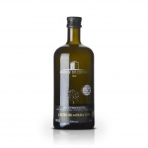 Esporão DOP Moura - 750ml in bauchiger Glas-Flasche - Frontansicht