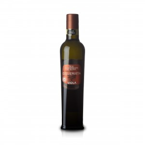 Colleruita DOP Umbria - 500ml - Azienda Agraria Viola - MHD 06/19   10252-B