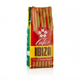 Cafés Ibiza - Extra - ganze Bohne - 1kg