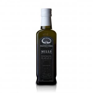 Mille - 250ml - Frantoi Cutrera   10075
