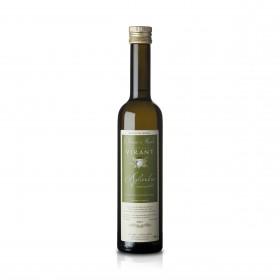 Chateau Virant - Aglandau - Fruite vert intense - 500ml