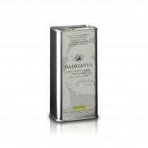 Conde de Mirasol - Hadrianus - 500ml - MHD 09/21   10276