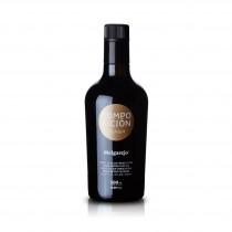 Premium Composicion 500ml - Aceites Melgarejo - MHD: 01/20   10064-B
