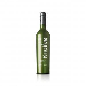 Epicure Knolive - Hispasur - Weltbestes Olivenöl 2018 WBOO